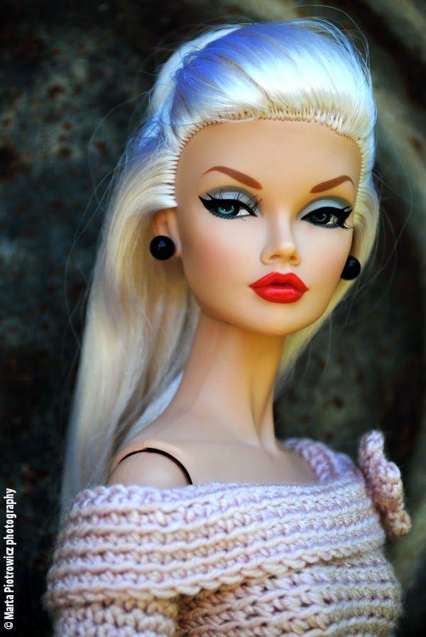"Poppy Shop Around | Fashion Teen 16"" | The Doll Whisperer: Integrity Toys"