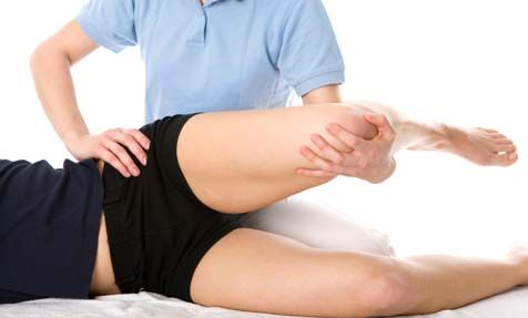 Prana Physical Therapy & Trigger Point Dry Needling