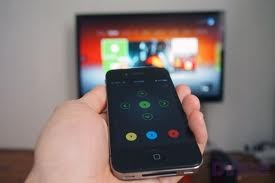 Xbox 360 App is an application that helps you experience videos, movies, TV shows, games, music shows on your smart Xbox.  Connect your smartphone with Xbox and control all the functions like pause, play, rewind, next with your smart Phone.  This app is now available on all Android's handsets.