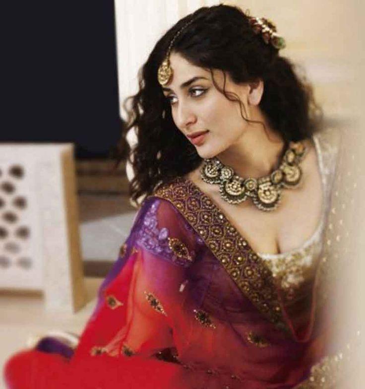Kareena Kapoor. Bollywood. Actress.