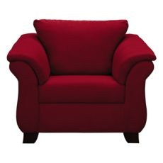 17 best images about comfy chairs on pinterest red for Large comfy armchairs