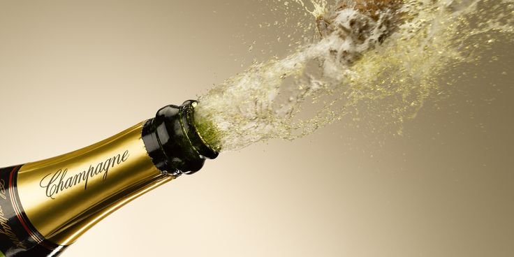 Food and Drink Champagne 4256x2832 ⇒ HD Widescreen Picture