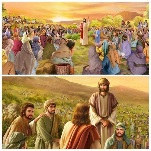 Pin On Senhor Jesus