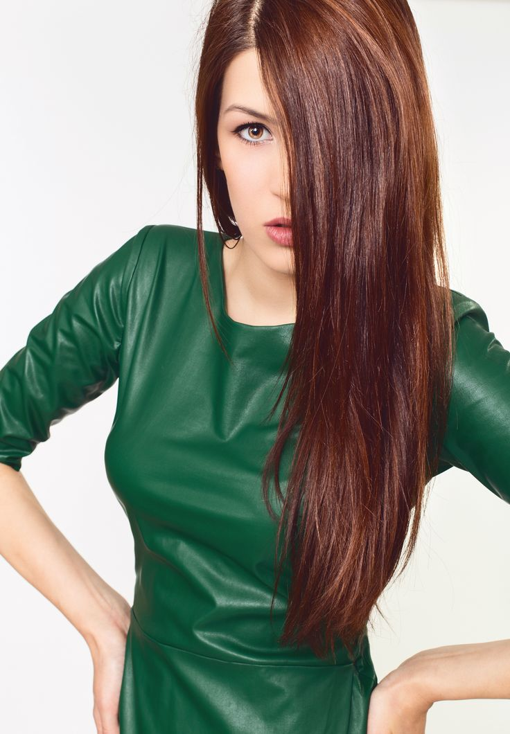 Alina by Florin Cojoc on 500px