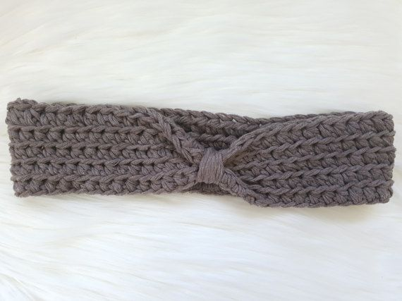 Check out this item in my Etsy shop https://www.etsy.com/au/listing/511494881/womens-cotton-headband-cute-brown-head