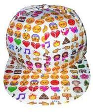 Resultado de imagen para vans de emojis