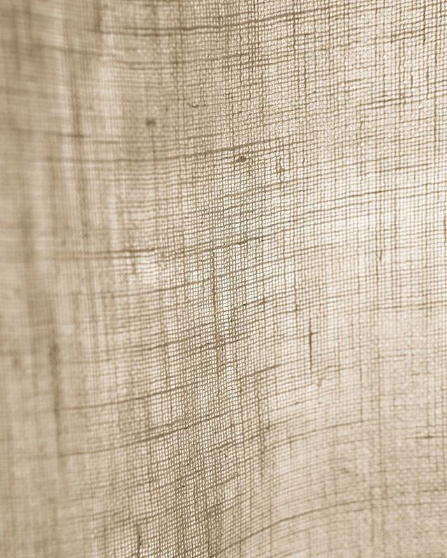 leinen vorhang leinenvorhang vorhangideen wohnideen