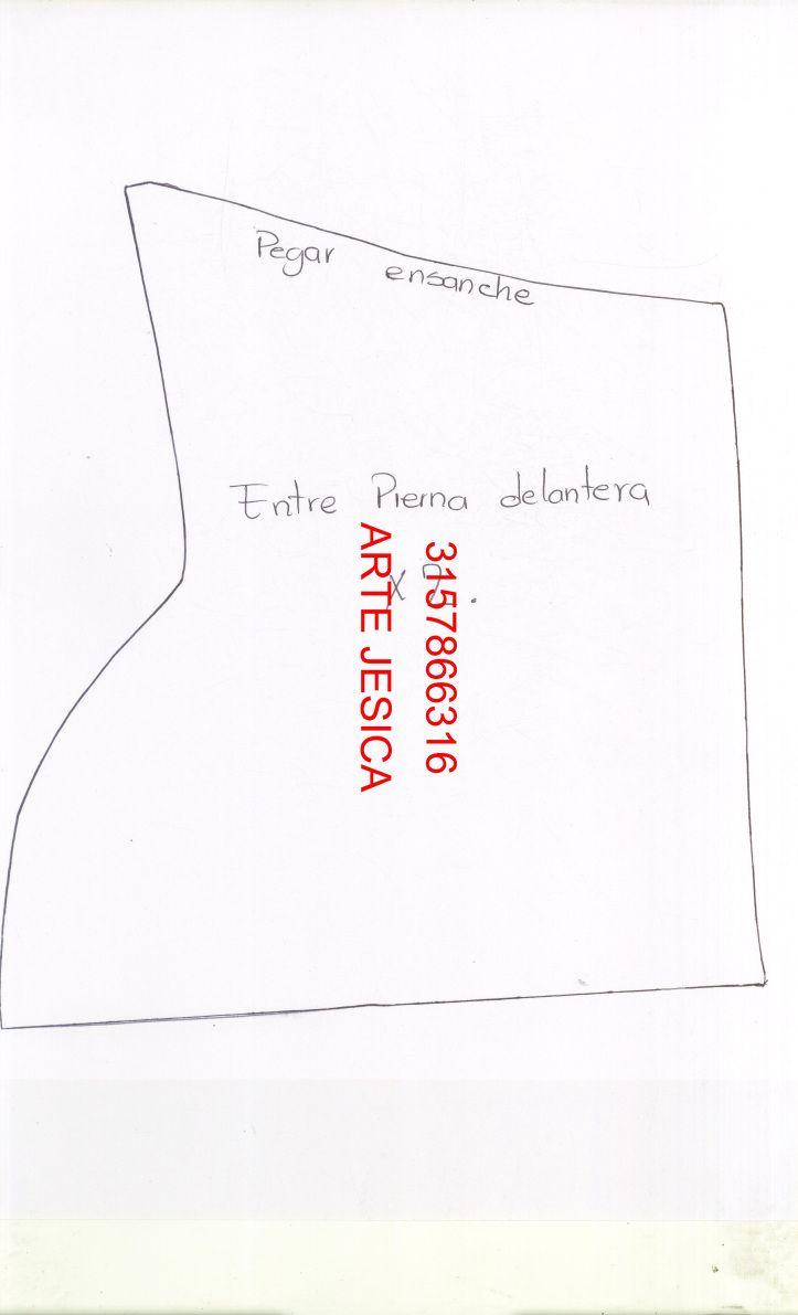 Oso polar navidad oso rtico liliana oso navide o for Adornos navidenos 2017 trackid sp 006