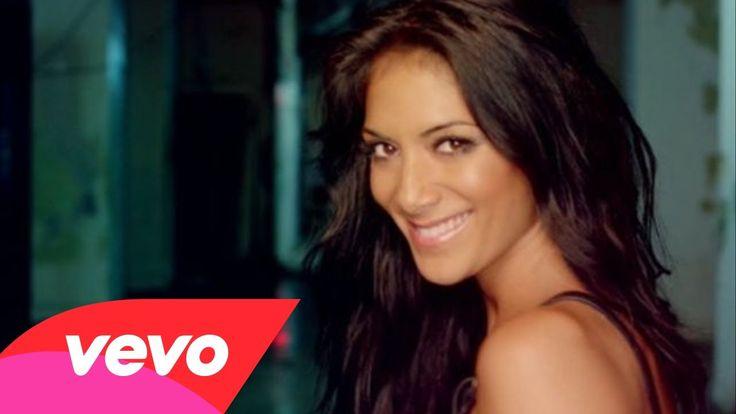 Nicole Scherzinger - Wet  http://nandakumarjai1.blogspot.in/2013/09/nanda-kumar-jai-nanda-kumar-jai-blogs_28.html  Nanda Kumar Jai