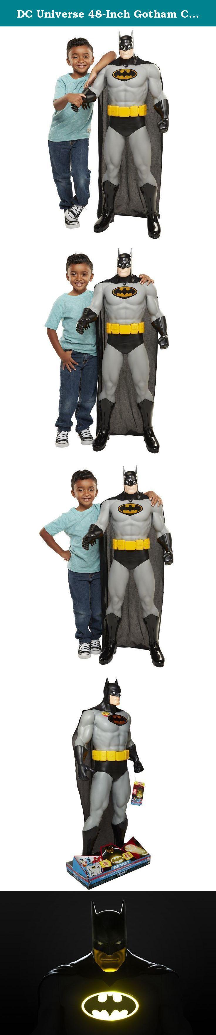 17 Best Ideas About Bat Signal On Pinterest Batman