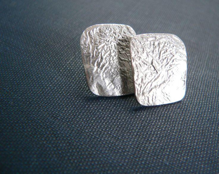 sterling silver, LUCIA LAREDO -PERU,