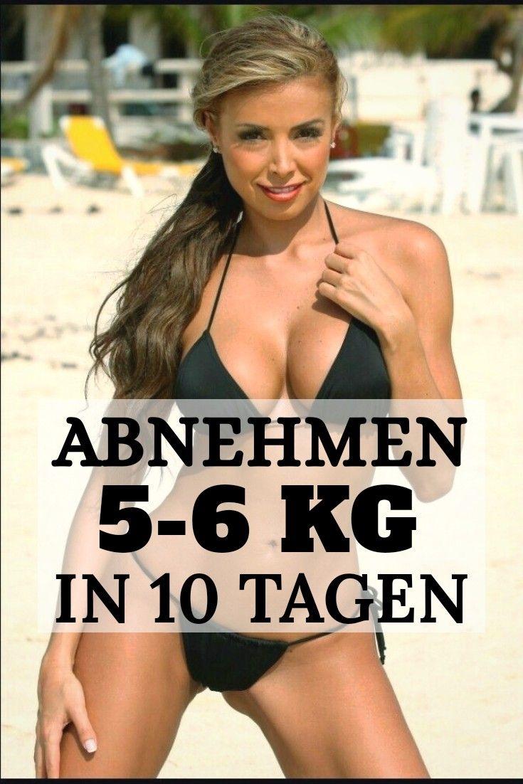 Gewichtsverlust Magazine