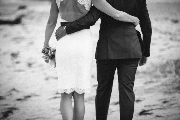 key6 geo1 | key6, geo1 | key5, geo1 » Anna Hamilton Photography » Sydney Wedding & Portrait Photographer