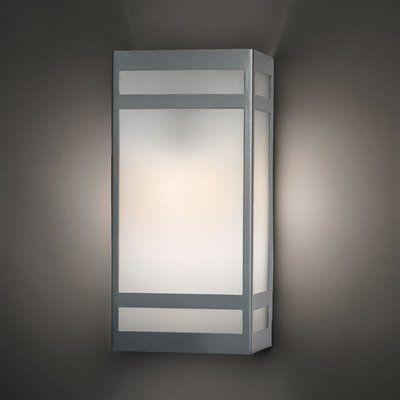 outdoor sconce: Outdoor Lighting, Classic Outdoor, Lighting Fixtures, Front Doors, 1 Lighting Wet, Lighting Univ, Outdoor Sconces, Classic 1 Lighting, Sconces Lighting