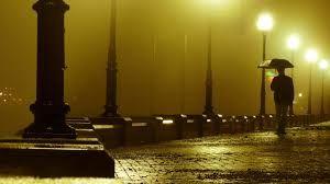 Картинки по запросу дождь грусть одиночество