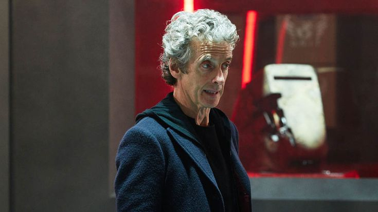 """ADoctor Who fan has edited their own version ofthe 12th Doctor's anti-war speech in 'The Zygon Inversion', featuring flashbacksfrom previous episodes. YouTube'sThe Majestic N'th Doctor said: """"When the Doctor is making his speech about war and what he's done in the past, I often wondered what he sees and thinks through flashbacks from past episodes.""""..."""