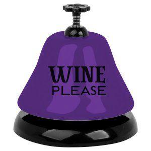 Wine Please!