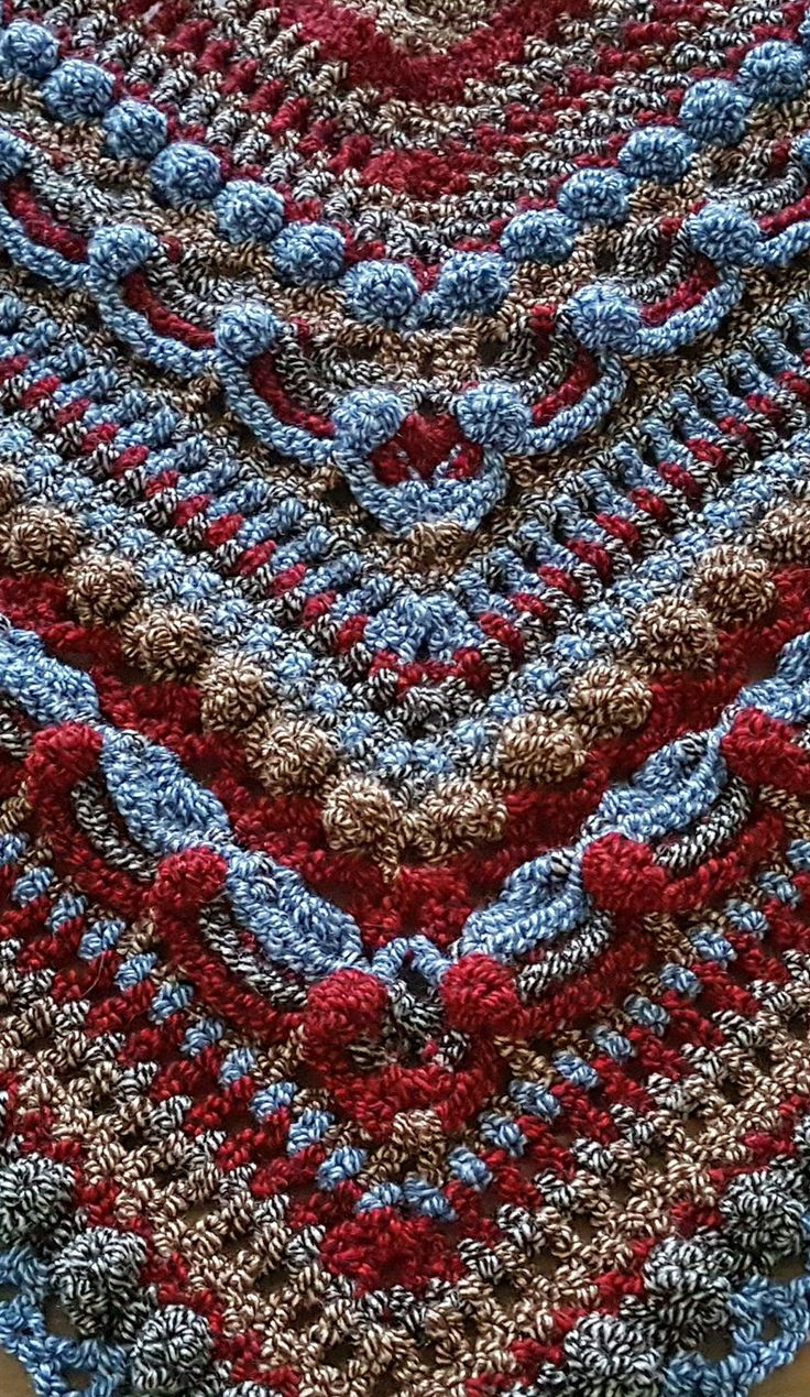 1246 besten Sjaals! Bilder auf Pinterest | Schultertuch, Fingerlose ...