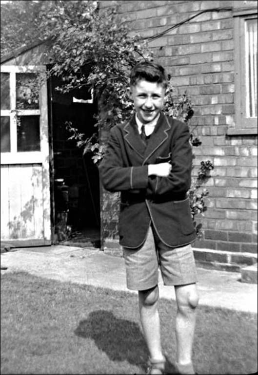 Boys Clothing During The 1940s Google Search Boys