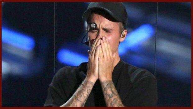 Ini Dia Penyebab Justin Bieber Tinju Penggemar - http://www.adaaja.online/ini-dia-penyebab-justin-bieber-tinju-penggemar/