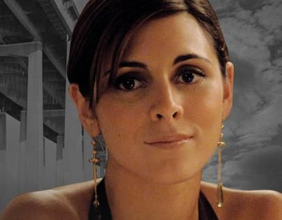 Meadow Soprano - Wikipedia, the free encyclopedia