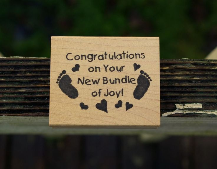 17 Best Ideas About Congratulations On Baby On Pinterest