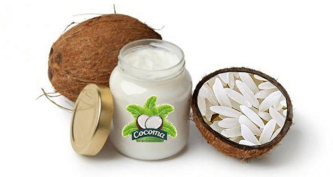 gotuj-ryz-z-olejem-kokosowym-a-wchloniesz-polowe-kalorii-i-spalisz-wiecej-tluszczu