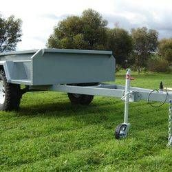 Model  Camping Trailer On Pinterest  Expedition Trailer Adventure Trailers