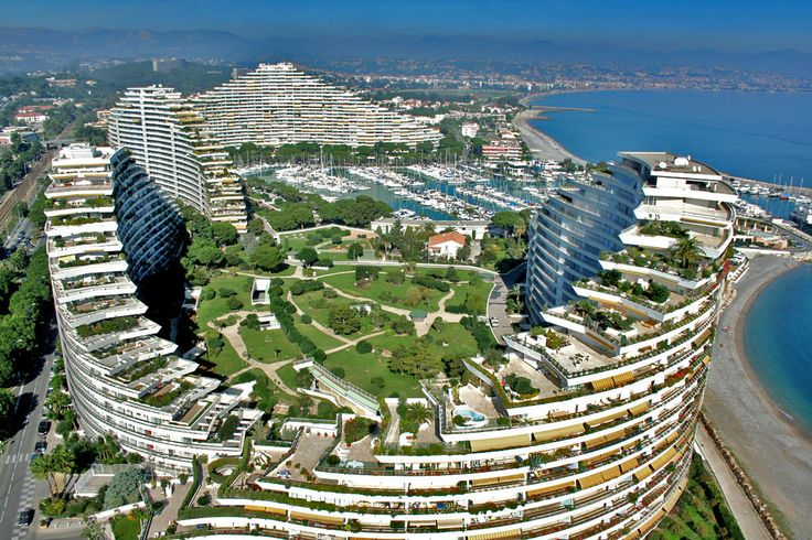 Vis[LE] : architecture, urbanisme, paysage, patrimoine...: août 2013