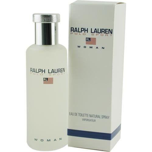 Sport Femme Parfum Ralph Polo Lauren 08vmOnNw