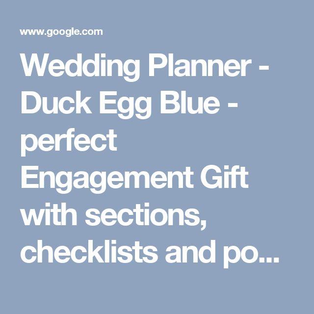 Ponad 25 najlepszych pomysłów na Pintereście na temat Wedding - wedding planning checklist