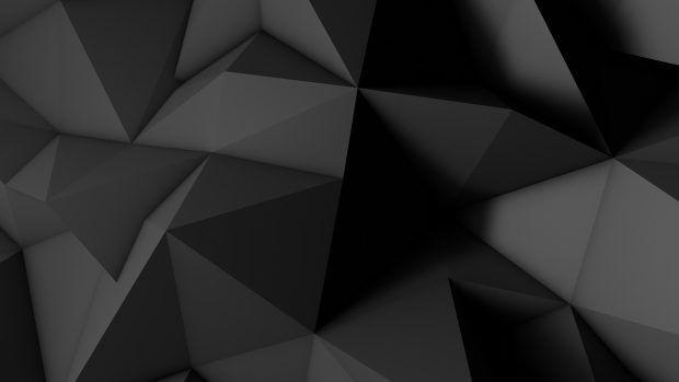 3d Black Diamond Free Desktop Wallpaper 1920x1080 Black Diamond Wallpaper Desktop Wallpaper 1920x1080 Diamond Wallpaper