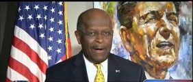 Herman Cain slams Obamacare rebranding: 'People are not as stupid as the administration thinks they are'
