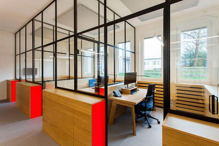 SmartDigital Office von IONDESIGN GmbH…