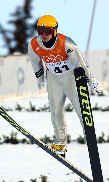 toni-nieminen-uran-viimeisissa-arvokisoissa-olympialaisissa-2002-1.jpg (368×614)