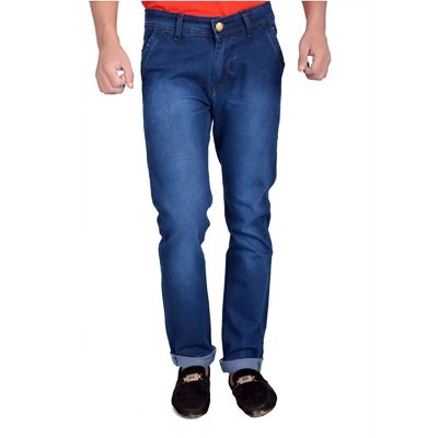 Buy WON99 JEANS by undefined, on Paytm, Price: Rs.729?utm_medium=pintrest