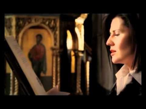 Μεγάλη Δευτέρα ~ Ιδού ο νυμφίος ~ Byzantine  Great Monday ~ Watch the Bridegroom is Coming