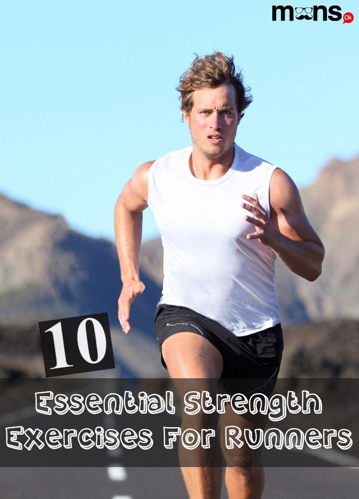 essential-strength-exercises-for-runners