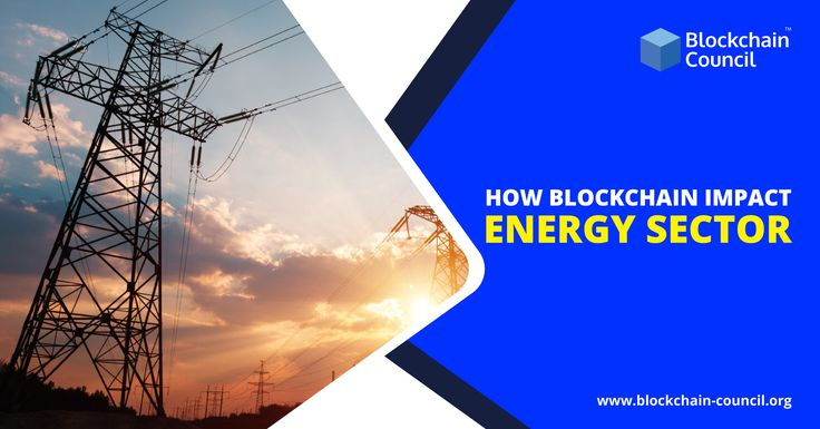 Wondering how Blockchain can impact the Energy sector? This article talks about the potential of Blockchain technology in the energy sector and will focus on Blockchain-enabled smart meters, which are gaining a lot of attention worldwide. #blockchain
