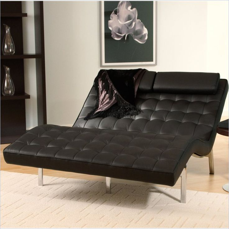 Find A Quality Selection Of Discount Home Decorations Including Chaise  Lounges From Our Living Room At One Way Furniture
