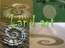 Resultado de imagen para arte land