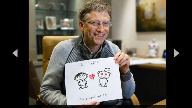 Gates y Zuckerberg animan a través de un video a los niños a aprender a programar