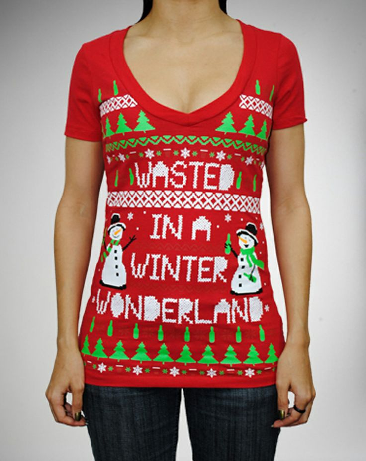 Wonderland tees and products on pinterest