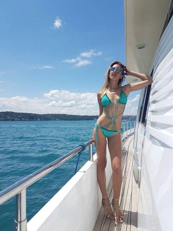 Check out this item in my Etsy shop https://www.etsy.com/listing/151199900/crochet-handmade-luxury-swimwear-model
