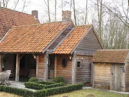 houten bijgebouwen - Google zoeken