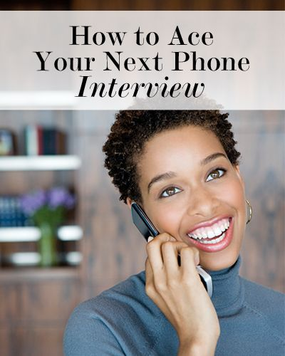 155 best Interview Success images on Pinterest Interview, Gym - first interview tips