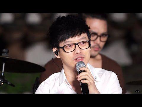 국카스텐 (Guckkasten) TBC 고택음악회 Full Ver. (Acoustic.ver) @ 20160507 성주 - YouTube