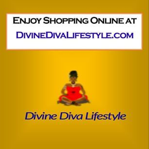 Elegant Plus Size Resort Wear Online @divinedivalifestyle.com (scheduled via http://www.tailwindapp.com?utm_source=pinterest&utm_medium=twpin&utm_content=post1479499&utm_campaign=scheduler_attribution)