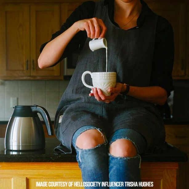 23 Best images about Mr. Coffee Great In The Making on Pinterest Landing pages, Coffee ...