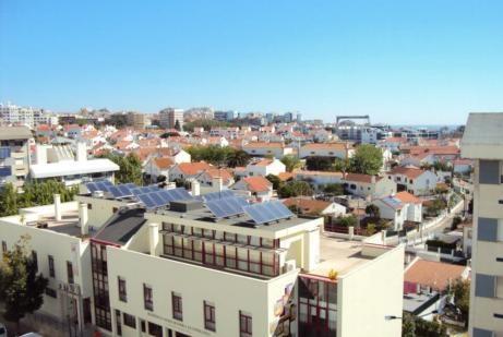 COVA DA PIEDADE - 4 Ass. | VisiteOnline.pt -serviços imobiliários